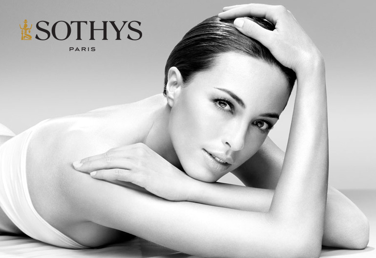transform-sothys-offer-page