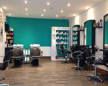 transform-salon-new