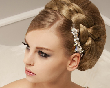 transform-wedding-hair