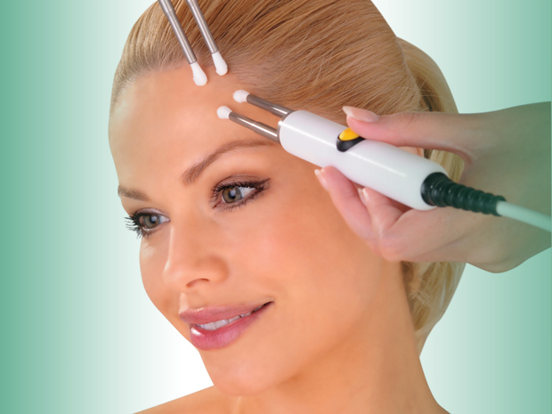 transform-treatments-images-caci-main-new