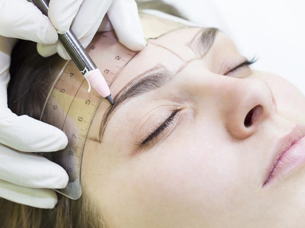 transform-treatments-images-microblading-main