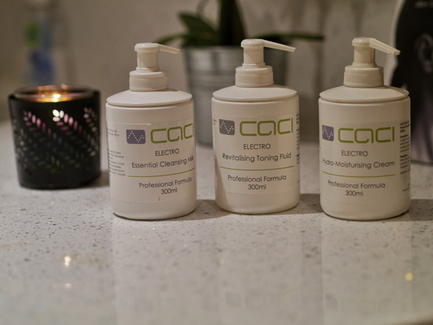 transform-gallery-3-caci-cream