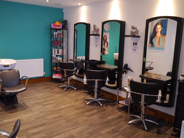 transform-gallery-6-hair-salon