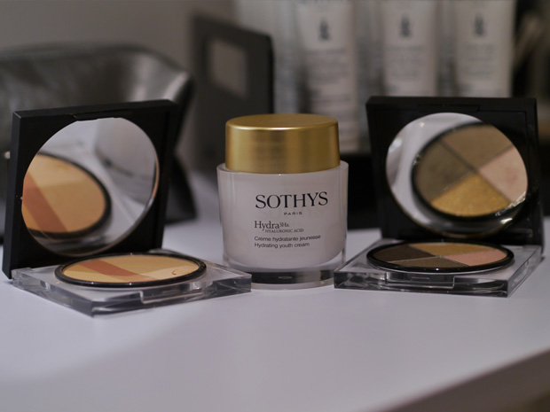 transform-gallery-8-sothys-cream