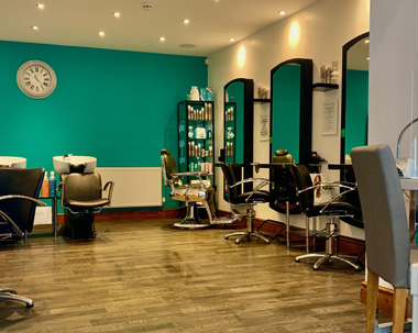 transform-salon-new-2020